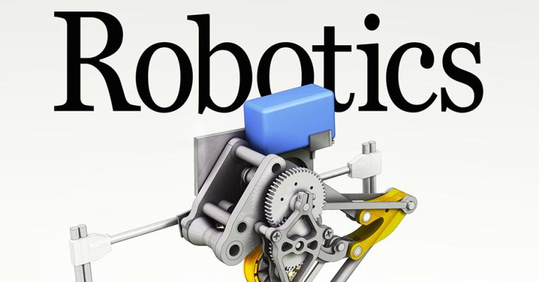 Latest Robotics Training Institute In Chennai Mobile No 8754510070