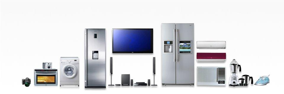 CAll TODAY - 9855502949 Get best lg service