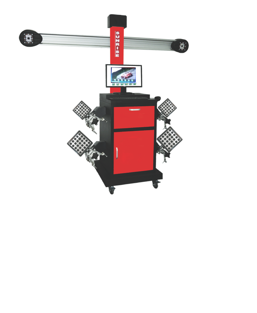 Wheel Alignment Machine >> 3d Wheel Alignment Machine Mobile No 09822493914 By