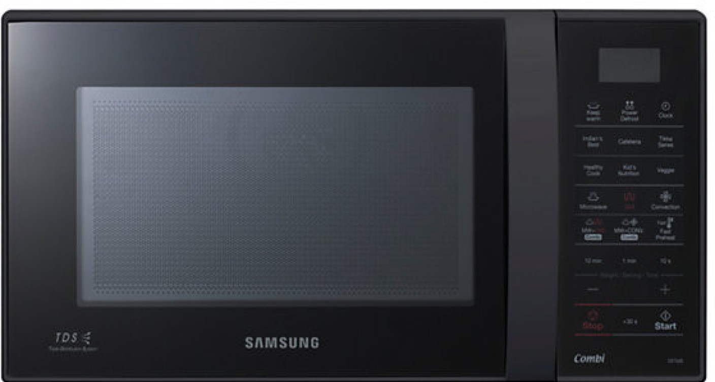 Samsung Service Center In Ludhiana Microwave Repair