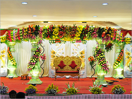 Flowers Decoration Mobile No 8148578779 By Florist And Flower