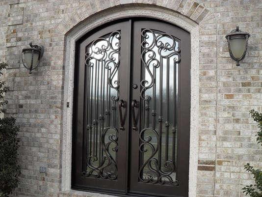 STEEL DOORS  Mobile No.9884952542 by 234 International Door Steel Doors In Chennai Steel Door In Chennai Steel Door Dealer In Chennai Metal Doors In ... & STEEL DOORS  Mobile No.:9884952542 by: 234 International Door ...