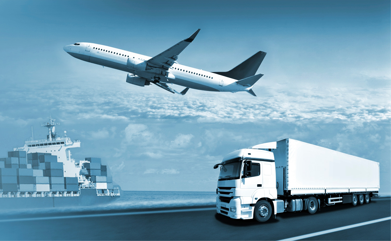 How Freight Forwarders Make a Difference in International Shipping