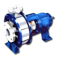PP CENTRIFUGAL PUMPS SUPPLIER IN MOHali