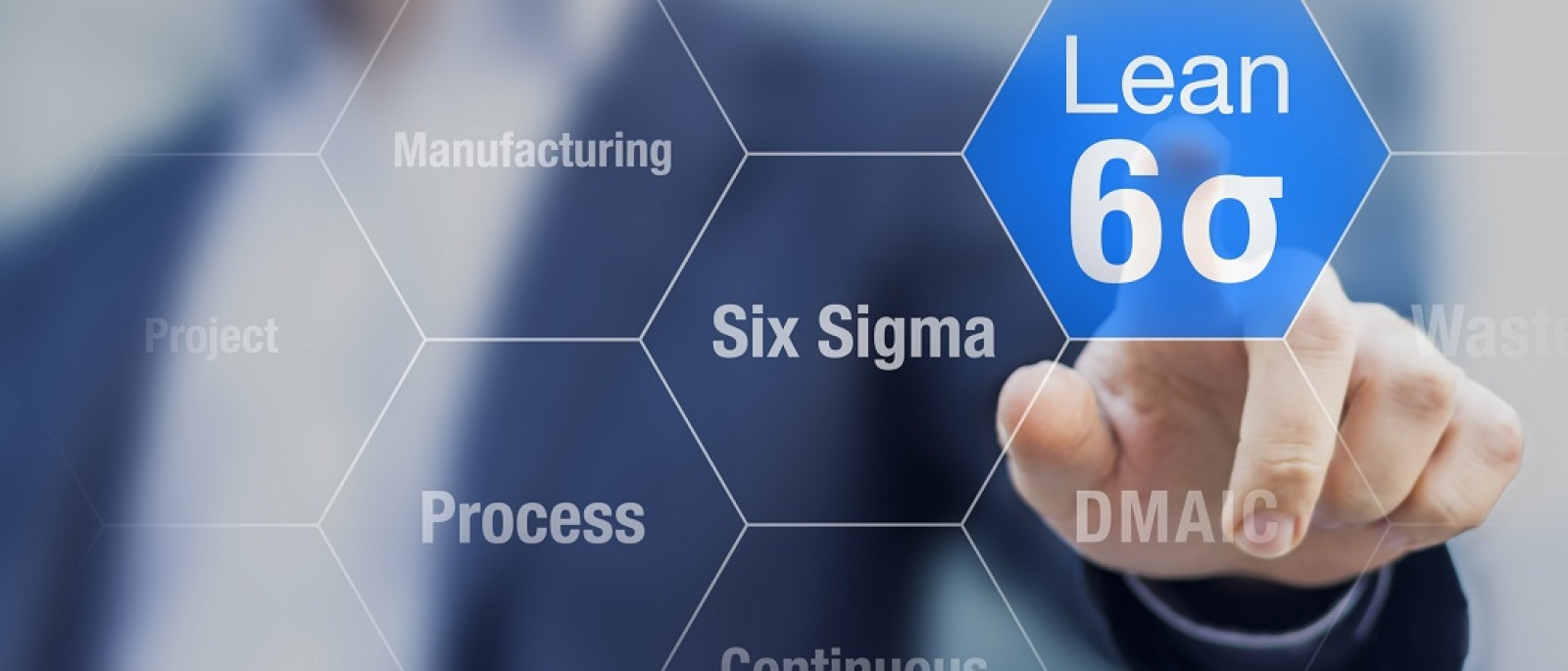 Six sigma training in mumbai mobile no9962271292 gl 16798 indian school of professional excellence ispe best six sigma training in mumbai 1betcityfo Image collections