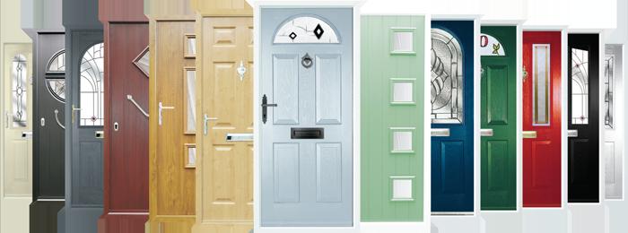 FRP DOOR SKINS Mobile No.9912276327 by SVS COMPOSITES PVT. LTD. GL-11380 & FRP DOOR SKINS Mobile No.:9912276327 by: SVS COMPOSITES PVT. LTD ...