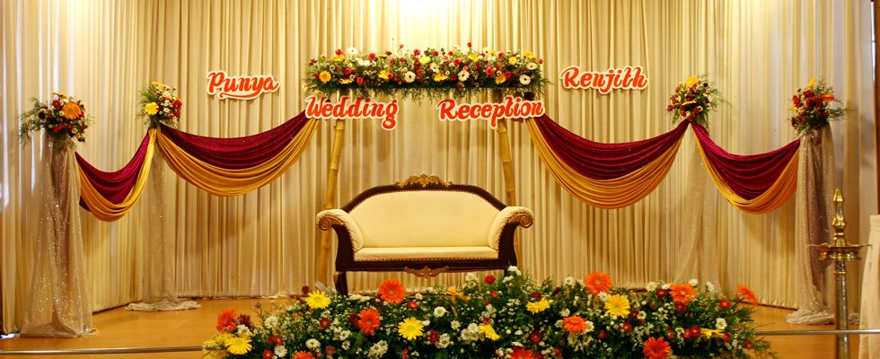 Wedding arrangements in chennai mobile no9940635964 by rakesh rakesh enterprises wedding arrangements in chennaievent management in chennaidecoration in chennai junglespirit Images