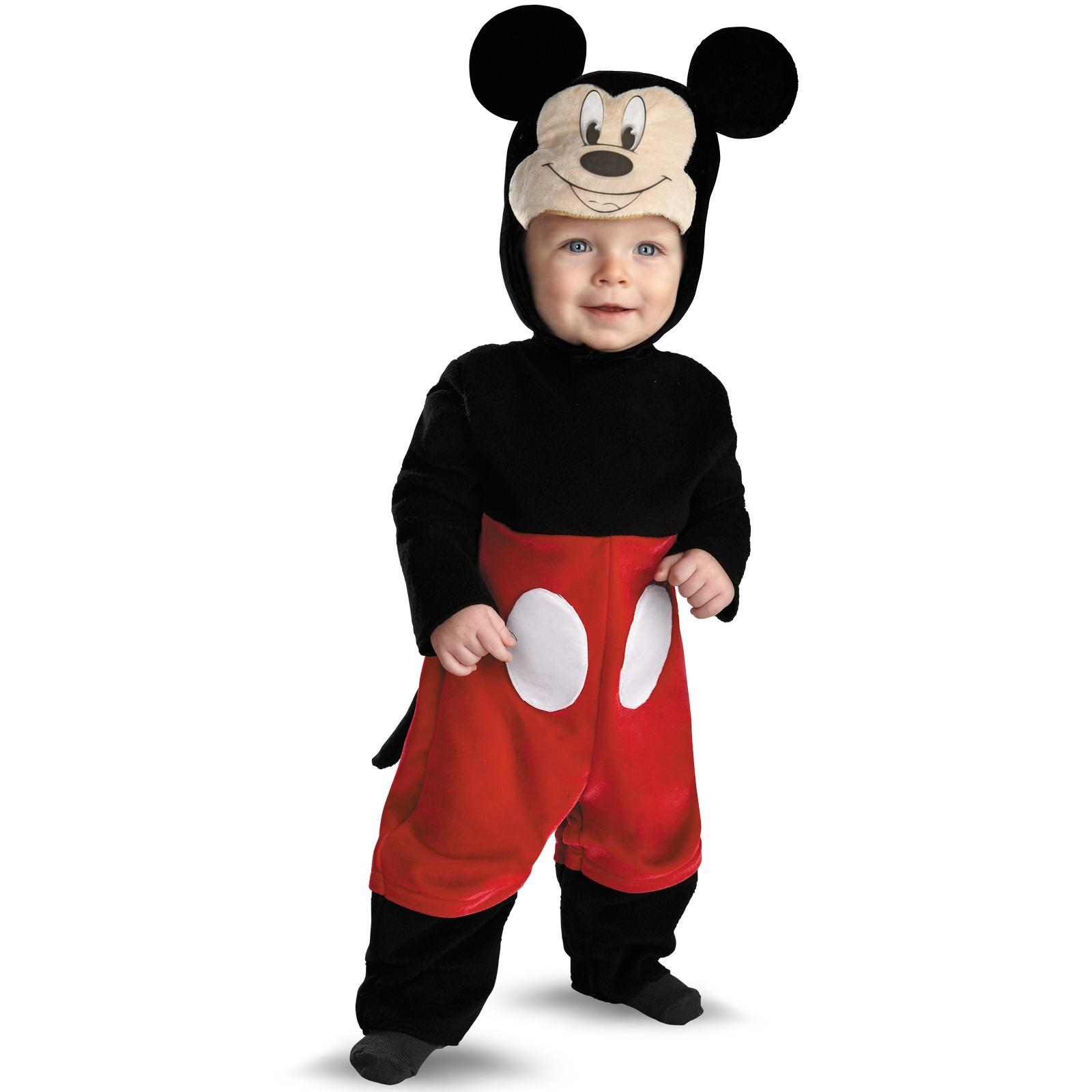 FANCY DRESS FOR HIRE IN CHENNAI, Mobile No.:9884425000 by: OPTIMIZED ...