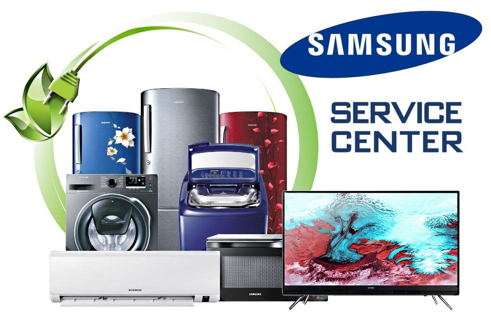 Samsung Service Centre Ludhiana Punjab Mobile No