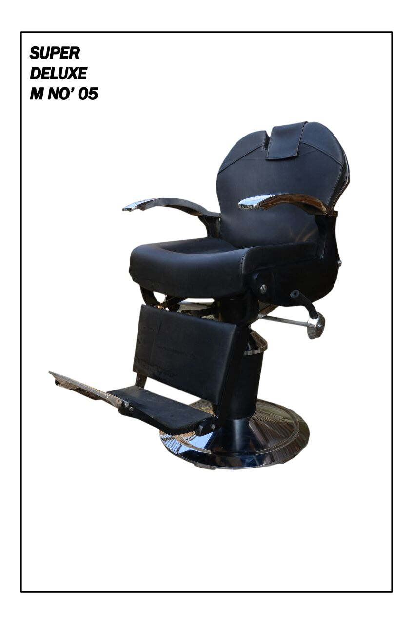 the at pin out spa shop chair find saloon pedicure