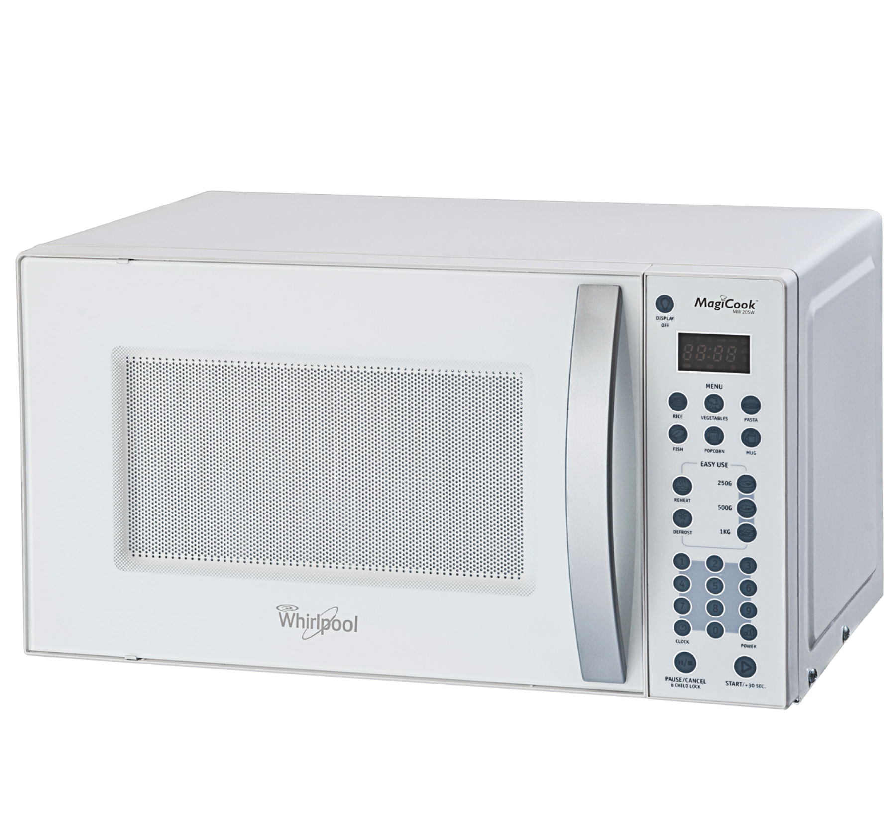 9855502949 By Whirlpool Service Center Microwave Oven In Alawalpur Jalandhar