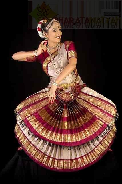 61a4c4a84b909 9884425000 by: OPTIMIZED SITE , Bharatanatyam Dresses In Chennai,Bharatanatyam  Dresses Rent In Chennai,Tailors For Bharatanatyam In Chennai, GL-837