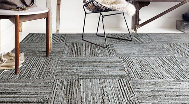 Carpet Tiles In Chandigarh Elegant Affordable Mobile No 9815038464 By P Jha Co Best Dealer And