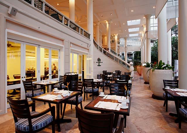 89400 48767 By Rhythm Restaurant Best Hotel In Koovathur On Ecr Hotels Gl 10994