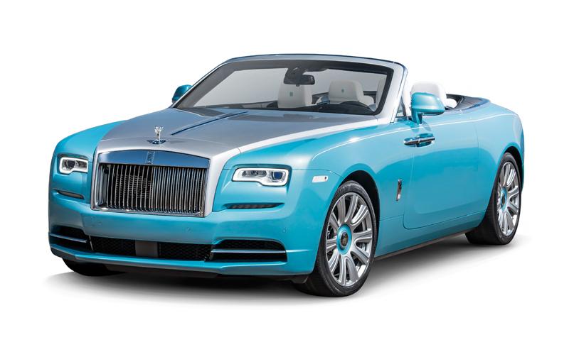 Rolls Royce Car Rental In Chennai Mobile No 9840021047 By Prabhas