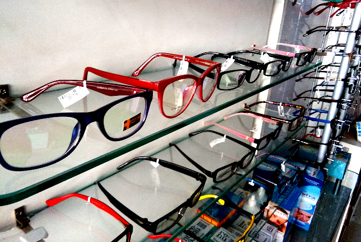 1c54009571bb 9872399095 by: KALRA OPTICIANS , OPTICAL FRAMES IN ZIRAKPUR , BRANDED  OPTICAL FRAMES IN ZIRAKPUR , BRANDED GOGGLES IN ZIRAKPUR , ONLINE OPTICAL  SHOP IN ...