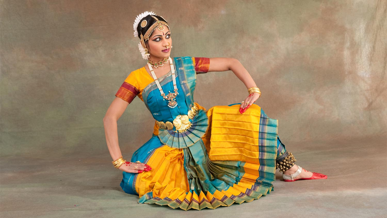 OPTIMIZED SITE  Fancy Dresses In Chennai Fancy Dresses In Mogappair Bharatanatyam Dresses In  sc 1 st  GoLocall & BHARATANATYAM DRESSES IN CHENNAI Mobile No.:9884425000 by ...