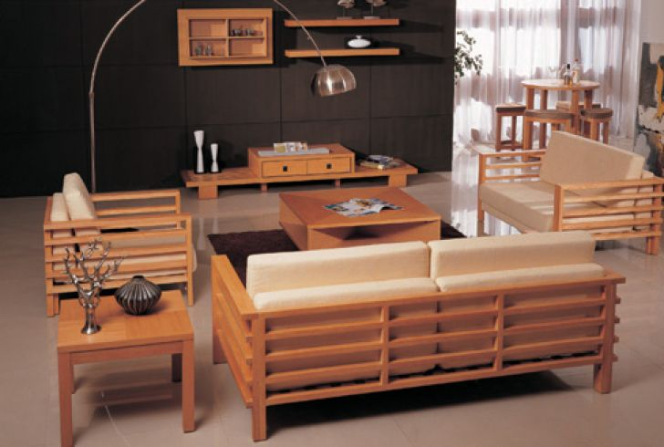 Teak Wood Furniture In Chennai Mobile No 9952011666 By