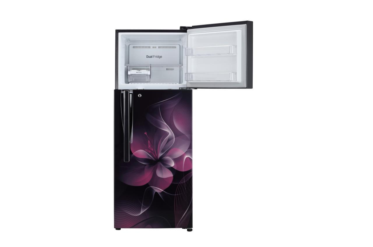 LG REFRIGERATOR TOLL FREE NUMBER IN LUDHIANA