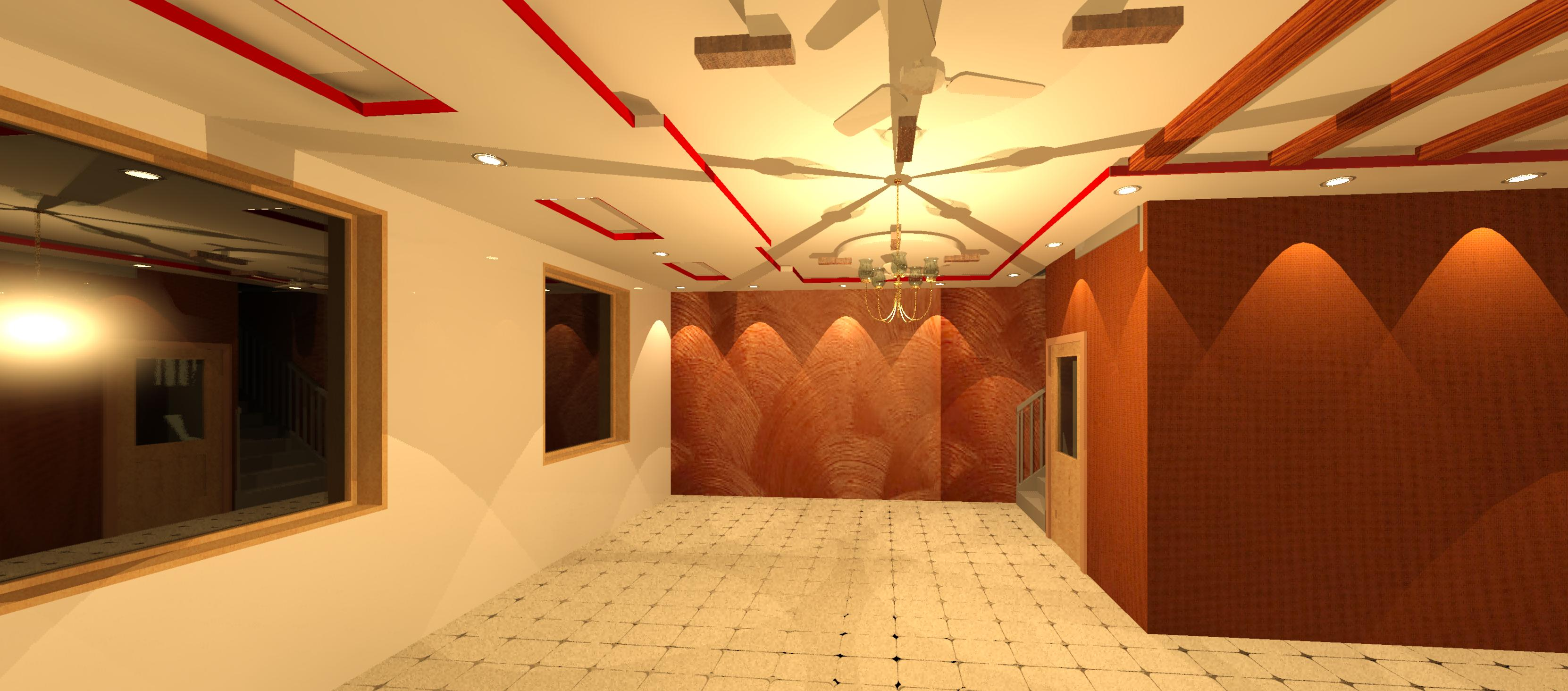 9884930307 By: Roshan Interiors, False Ceiling Contractor In Hyderabad, Interior  Contractor In Hyderabad, Carpenter Works In Hyderabad, Painting Contractors  ...