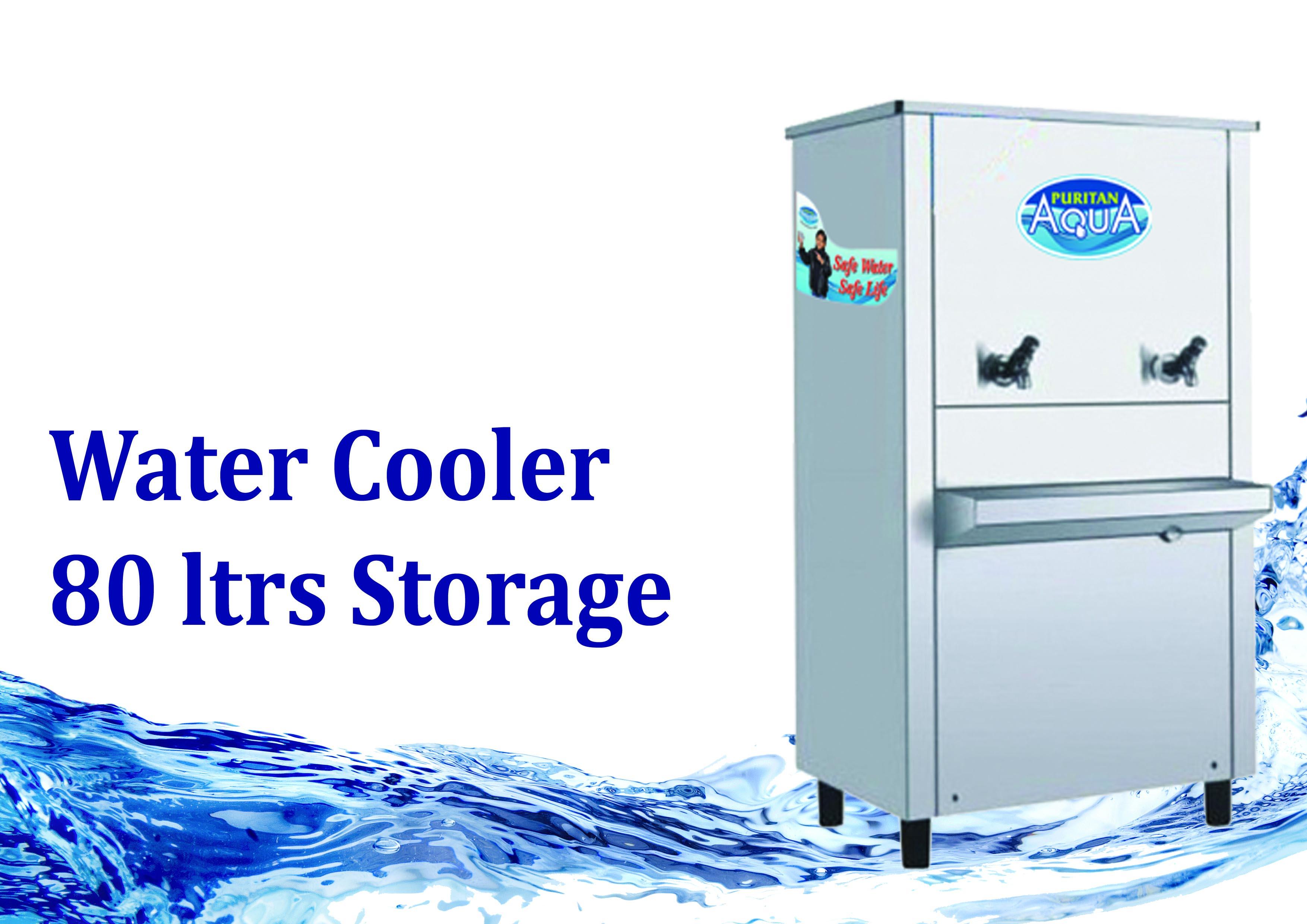 9030238002 By: PURITAN AQUA RO WATER SOLUTIONS, Water Cooler Dealer In  Hyderabad, Best Water Cooler For Commercial, Best Storage Water Cooler, Water  Cooler ...