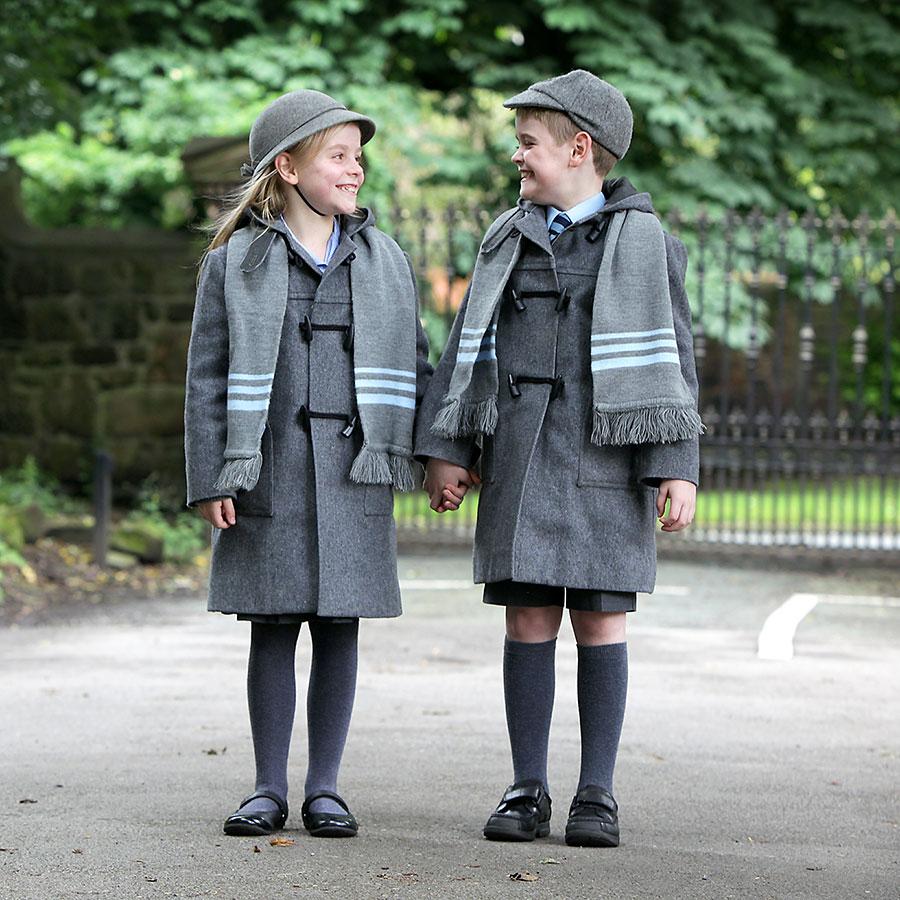 winter school uniform manufacturer mobile no 9971493876. Black Bedroom Furniture Sets. Home Design Ideas