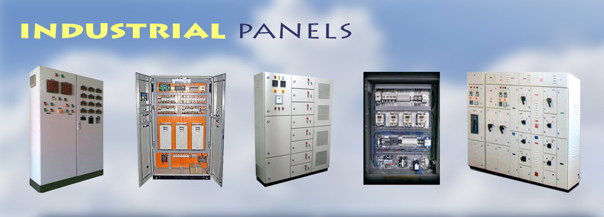 MANUFACTURER ELECTRICAL CONTROL PANELS IN CHANDIGARH Mobile No9216580215 By STAR SOLUTIONS TOP