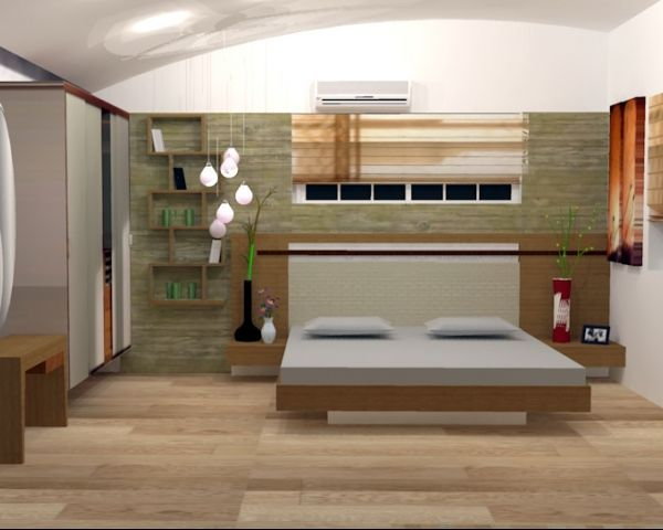 interior designers in dwarka sector 7 mobile no 9312564656 by r d