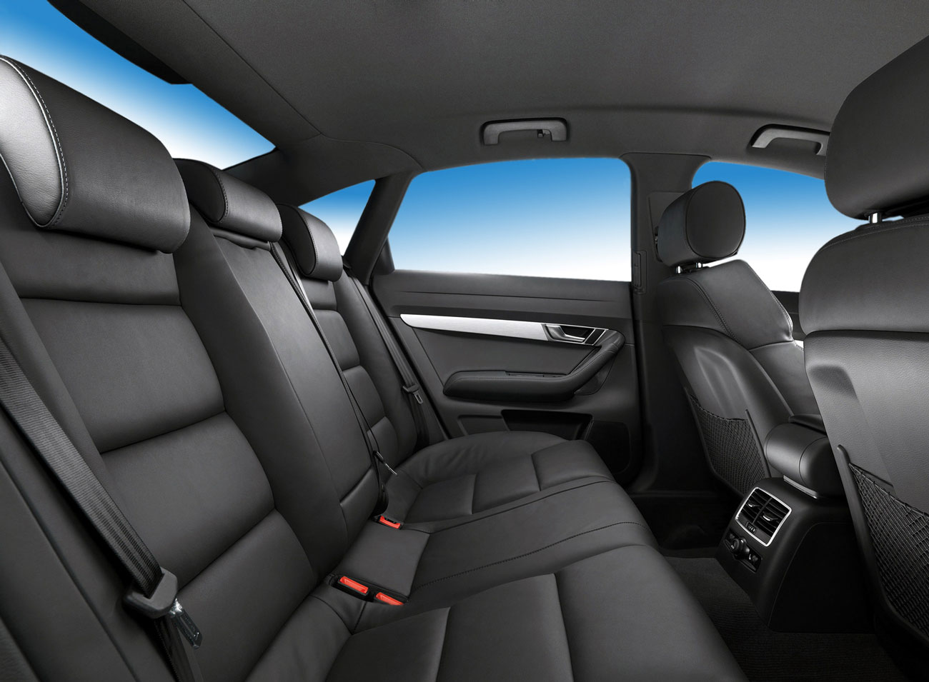 Car Interior Cleaning In Old Pallavaram Mobile No 9944977719 By