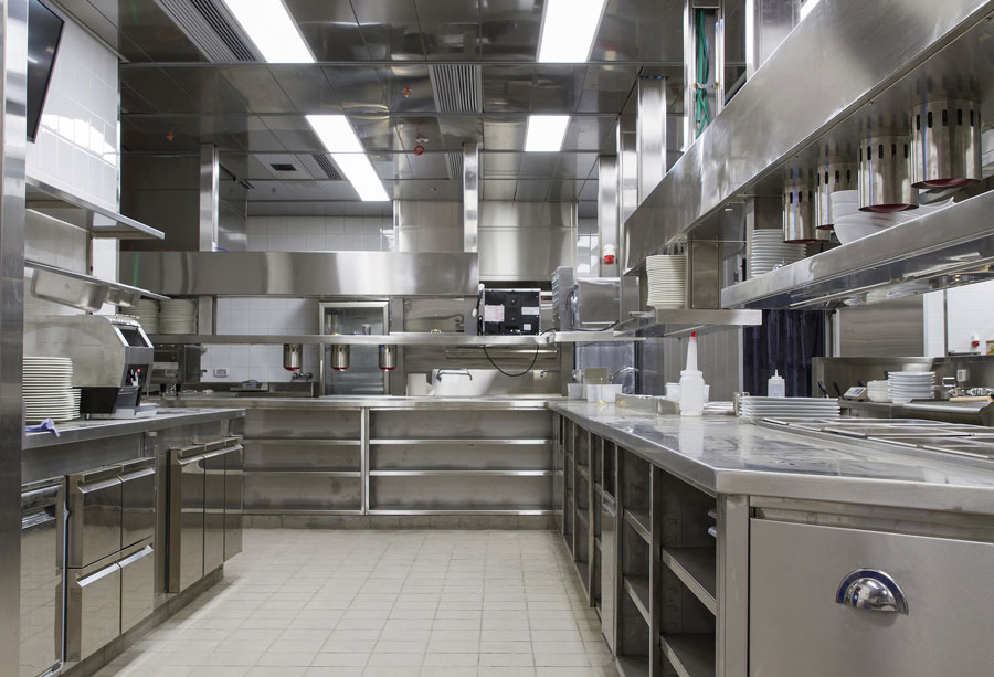 COMMERCIAL KITCHEN EQUIPMENT REPAIRS, COMMERCIAL KITCHEN EQUIPMENT ...