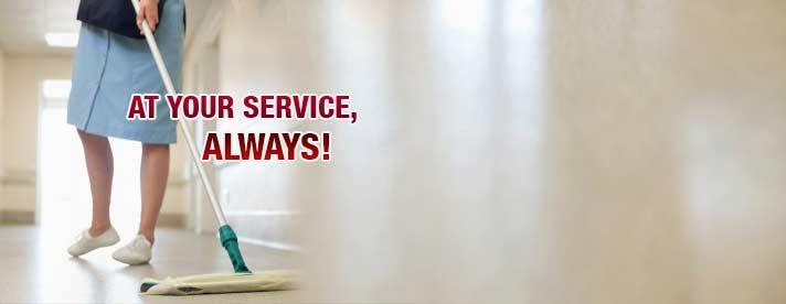 LTD Housekeeping Manpower Service Provider In Gurgaon Delhi NCR Noida Faridabad Best Staff Hospitality