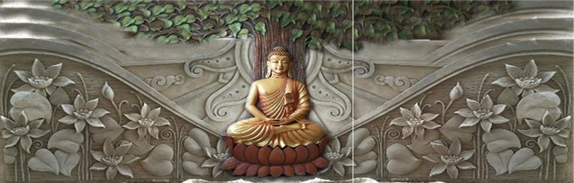 MURALS , Mobile No.:9247581523 by: Rama Krishna Wall Mural ...