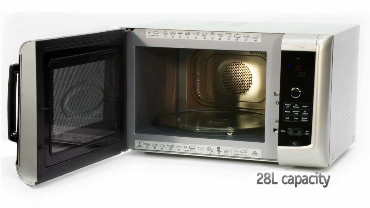 Whirlpool Service Center Microwave In Amritsar Repair