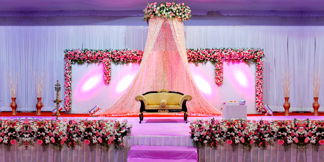 flower decoration for reception in chennai mobile no 8148578779 by