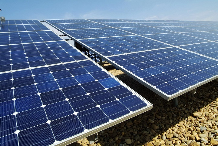 Image result for solar components