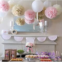 Cheap Wedding Decoration Mobile No8148578779 By Florist