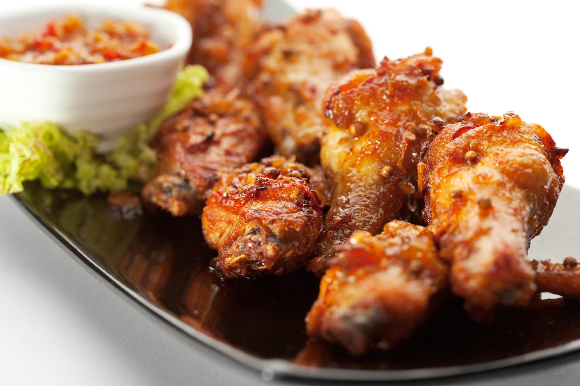 Shavi Kitchen Non Veg Hotel In Velachery Restaurants Sea