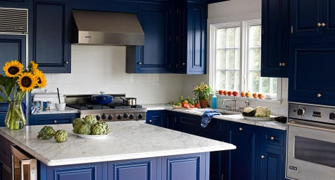 DESIGN YOUR MODULAR KITCHEN WITH EXPERTS