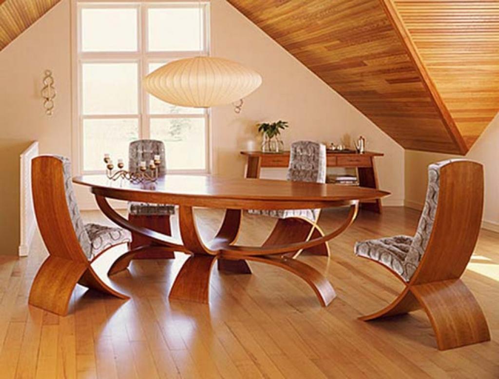 Asha prabhu hand crafted furniture designer furniture in bengaluru bangalore hyderabad kochi cochin trivandrum mumbai