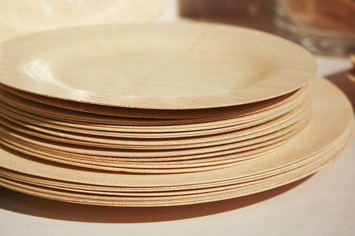 ... Disposable plates for wedding reception choice image wedding wedding disposable plates wedding photography 9841565062 by deepam ... & Disposable Plates Wedding Reception Choice Image - Wedding ...