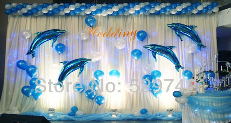 Reception Decoration In Chennai Mobile No 9940635964 By Rakesh Enterprises Birthday