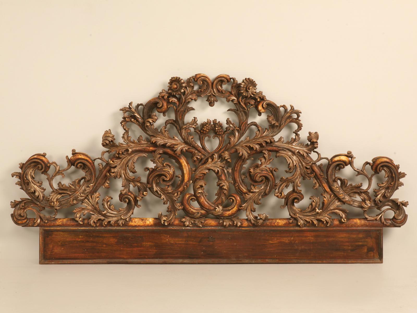 Asha prabhu hand crafted furniture furniture with carving bengaluru bangalore hyderabad kochi cochin trivandrum mumbai