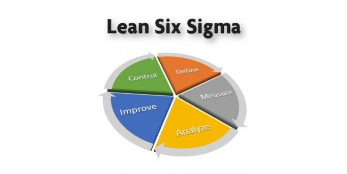 INSTITUTES FOR SIX SIGMA IN MUMBAI, Mobile No.:9962271292 by: Indian ...