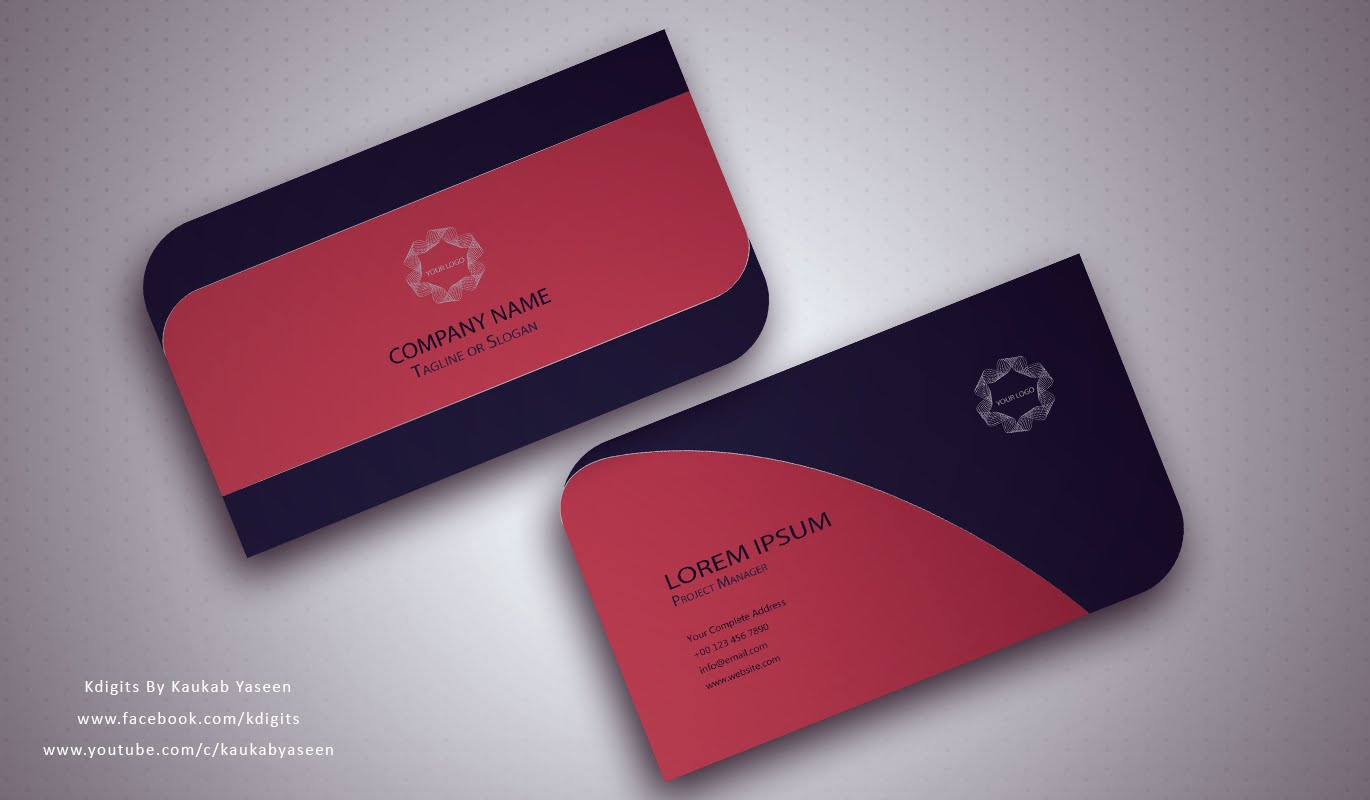 Printers for visiting card in chennai mobile no8939100665 by printers for visiting card in chennai mobile no8939100665 by diya print offset printing catalogue in chennaiscreen printers for letter head in chennai reheart Image collections