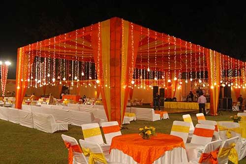 Best Wedding Decorator In Faridabad Mobile No9891761006 By