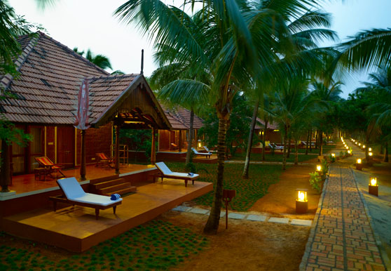 Family resorts in ecr mobile no 9381017742 by apple - Beach resort in chennai with swimming pool ...