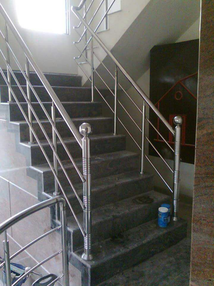 used mobile home dealers with Designed And Fabricated To Perfection The Different Types Of Our Stainless Steel Products Are Being Largely Used By Various Interior Designers Architects Construction Contractors And Builders Balcony Glass Railing Dealers In Vanagaram Balcony Railing Manufacturers In Vanagaram Stainless Steel Hand Rail Manufacturers In Vanagaram Staircase Railing Manufacturers In Vanagaram Hand Railing In Vanagaram on Designed And Fabricated To Perfection The Different Types Of Our Stainless Steel Products Are Being Largely Used By Various Interior Designers Architects Construction Contractors And Builders Balcony Glass Railing Dealers In Vanagaram Balcony Railing Manufacturers In Vanagaram Stainless Steel Hand Rail Manufacturers In Vanagaram Staircase Railing Manufacturers In Vanagaram Hand Railing In Vanagaram additionally Watch furthermore Gps Vehicle Tracking System In Chennai Mapmygps additionally 161148 Puerto Rico Police Criminal further Mercedes Benz Sprinter Airstream Leather Premium Dvd Crave Luxury Auto For Sale 10025785.