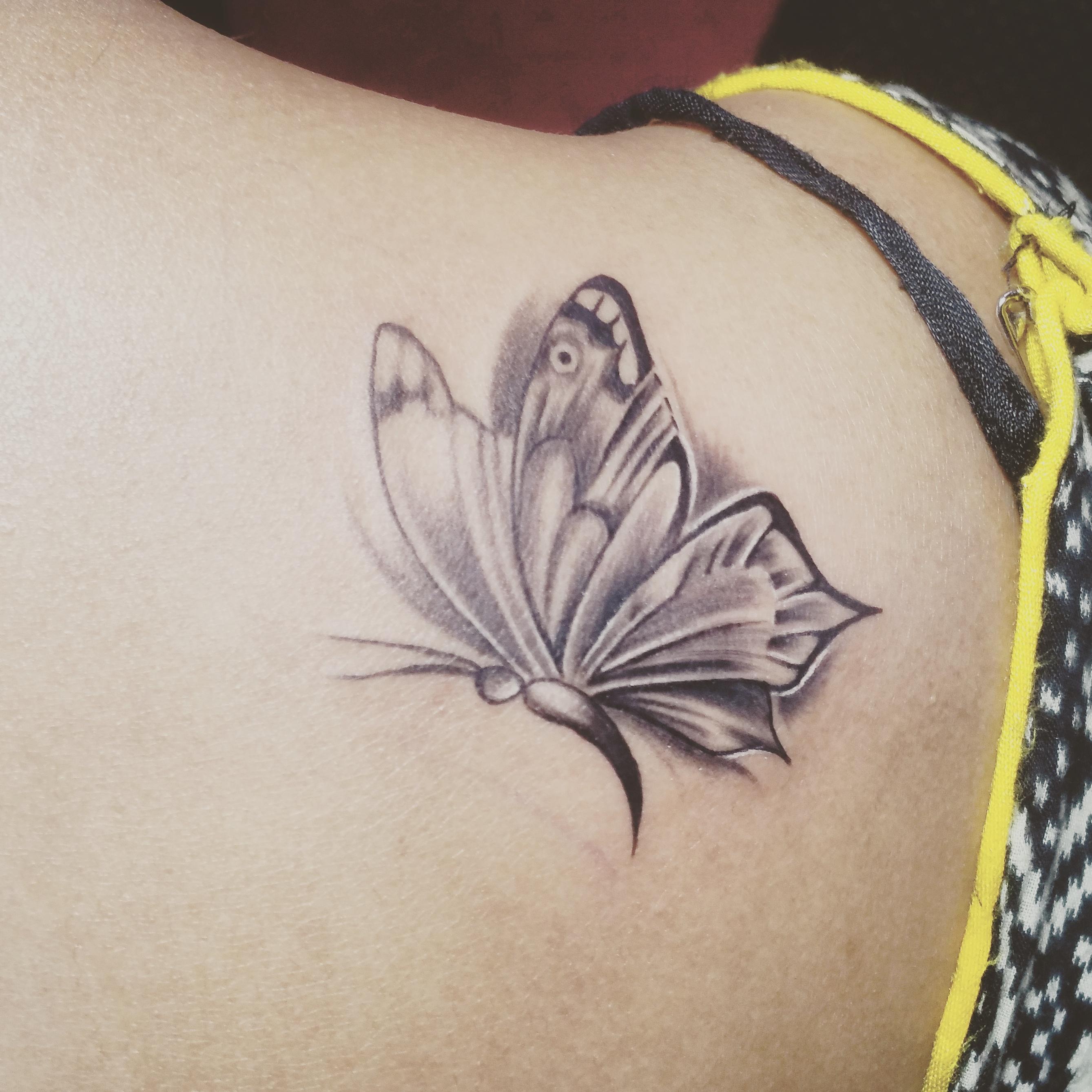 TATTOO DESIGNER, Mobile No.:9000798998 by: 7Hills Tattooz, TATTOO ...