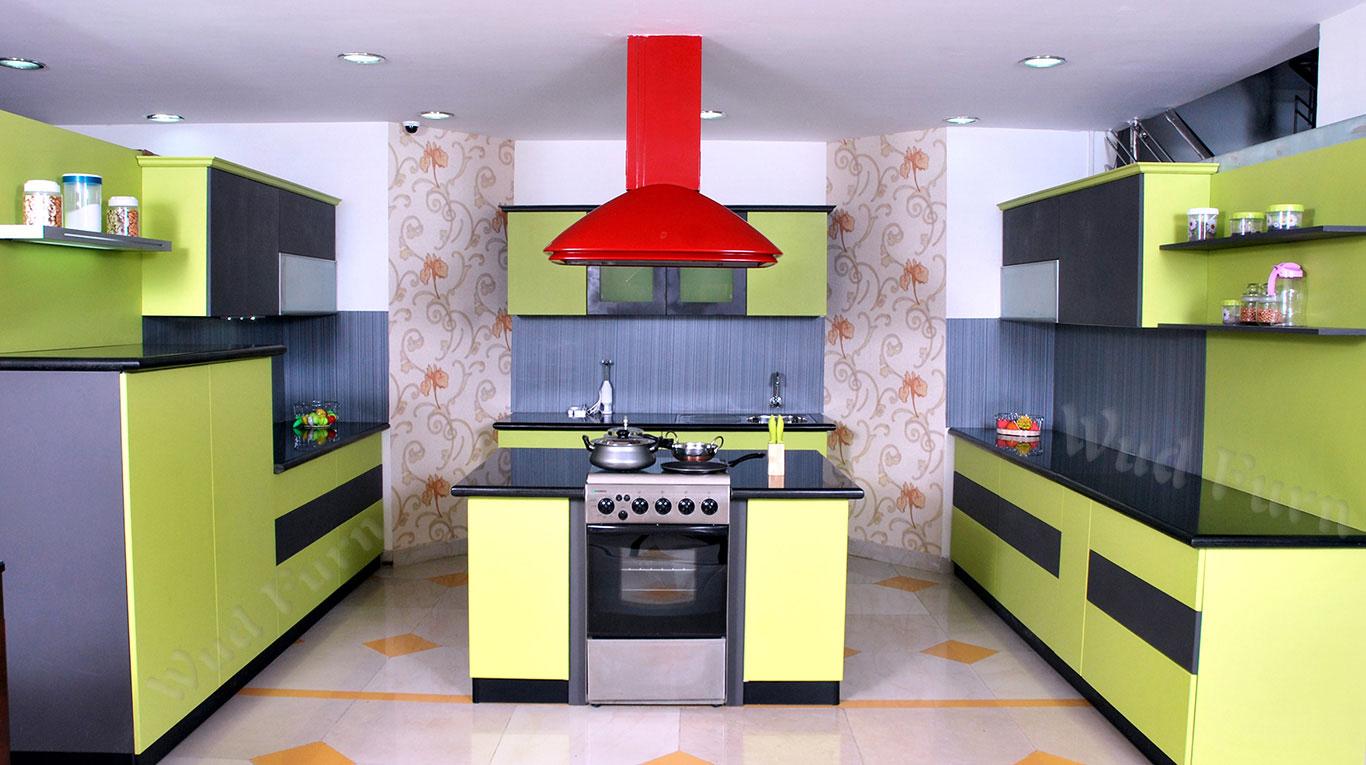 MODULAR KITCHEN DESIGNER IN CHENNAI, Mobile No.:9791950919 By: Magnum  Interiors, Modular Kitchen In Chennai,Modular Kitchen Dealers In Chennai,Best  Kitchen ...