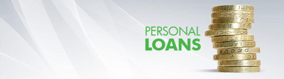 Payday loans chippewa falls wi picture 5